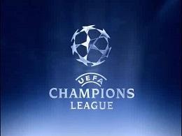 כדורגל ארופאי